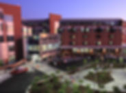 University of Utah.JPG