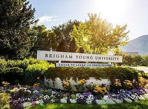 Brigham Young U.jpg
