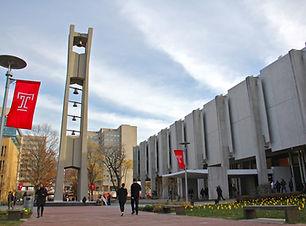 Temple University.jpg