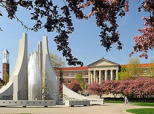 Purdue University.jpg