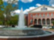 East Carolina Uni.jpg