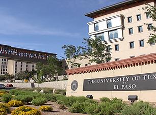 UT Texas El Paso.png