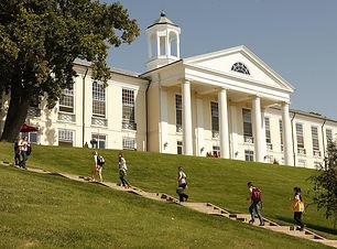 Mary Baldwin University.jpg