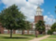 Southern Illinois University Carbondale.