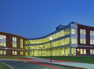Bowie State Uni.jpg