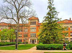 University of Wisconsin - La Crosse.jpg
