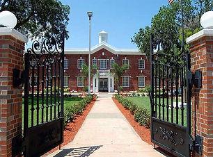 Bethune Cookman University.jpg