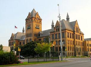 Wayne State University.jpg