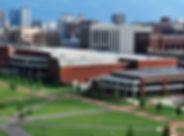 University of Alabama - Birmingham.jpg