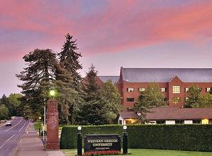 Western Oregon Uni.jpg