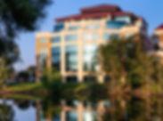 University of Louisiana at Monroe.jpg