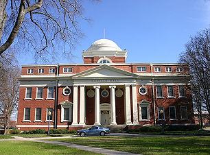 Presbyterian Coll.jpg