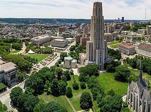 University of Pittsburgh.jpg