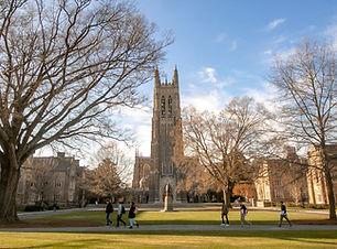 Duke Uni.jpg