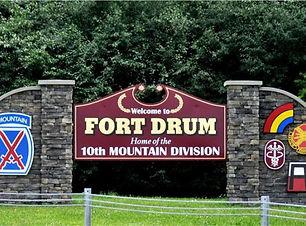 Fort Drum.jpg