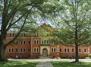 Edinboro Uni.jpg