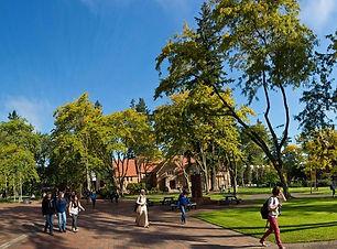 Pacific Lutheran University.jpg