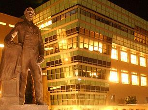 Ferris State University.jpg