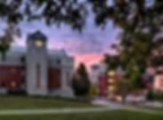 Utica College.jpg
