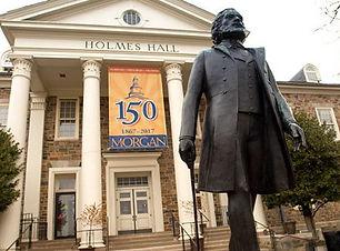 Morgan State Uni.jpg