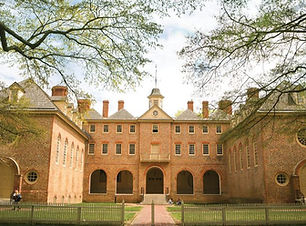College of William and Mary.jpg
