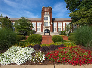 Jacksonville State University.jpg
