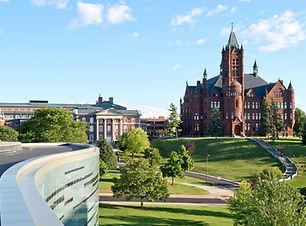 Syracuse Uni.jpg