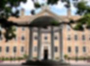 NC Chapel Hill.jpg