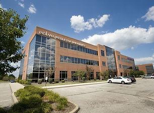 Indiana Wesleyan University.jpg