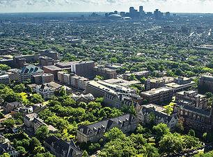 Tulane University.jpg