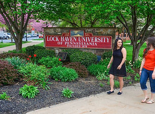 Lock Haven University.jpg