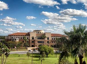 Uni Texas Rio Grande.jpg