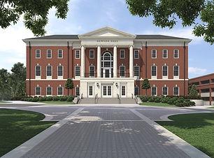 University of Alabama - OG.jpg