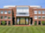 North Carol State Uni.jpg