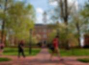 Ohio Uni.jpg