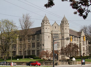 Youngstown State Uni.jpg