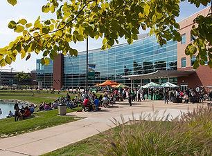Eastern Michigan University.jpg