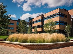 North Park University.jpg