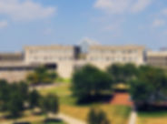 Indiana University Purdue University - I