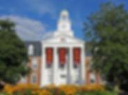 Salisbury Uni.jpg