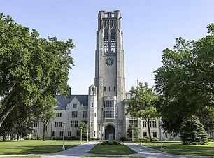 Uni of Toledo.jpg