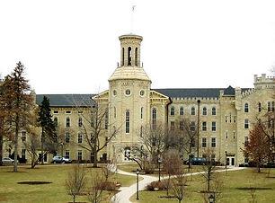 Wheaton College.jpg