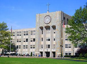 St. John's University.jpg