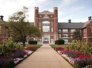 NW Missouri State Uni.jpg
