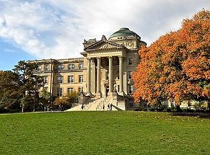 Iowa State Uni.jpg