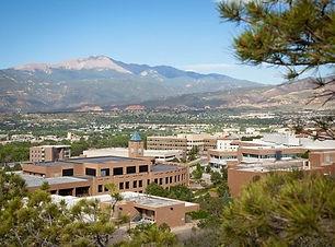 UC Colorado Springs.jpg