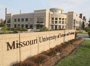 Missouri Uni of Sci and Tech.jpg
