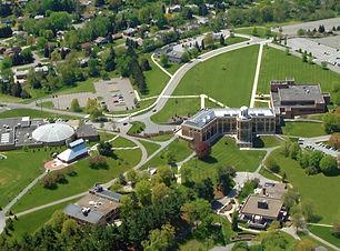 Robert Morris University.jpg