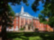 Illinois State University.jpg