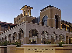 Texas State U San Marcos.jpg